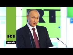 RUSIA CONFIRMA VIDA EXTRATERRESTRE A TRAVÉS DE TV OFICIAL, 2 VÍDEOS EN UNO