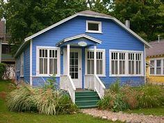 Beautiful Cottage Provencal In Harbor CountryVacation Rental in Lakeside from @homeaway! #vacation #rental #travel #homeaway