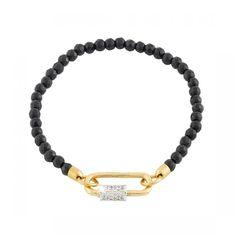 Bracciale Rebecca Gioielli - € 49 Leggi tutte le caratteristiche... Bracelets, Jewelry, Fashion, Gold, Moda, Jewlery, Jewerly, Fashion Styles, Schmuck