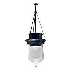Christian Liaigre Caravelle Suspension Lamp - Google Search