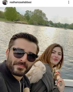 Latest Beautiful Pictures of Hamza Ali Abbasi and Naimal Khawar Pakistani Girl, Pakistani Bridal Dresses, Pakistani Actress, Celebrity Couples, Celebrity Pictures, Muslim Wedding Ceremony, Beauty P, Sajal Ali, Bride Photography