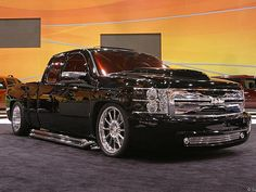 Chevy Truck – Cars is Art Dropped Trucks, Lowered Trucks, Gm Trucks, Cool Trucks, Pickup Trucks, Cool Cars, Diesel Trucks, Lifted Trucks, Chevy Pickups