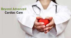 All About Cardiac Surgeries.
