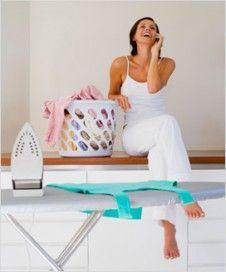 25 handige & snelle schoonmaaktips | Mama en Zo. Dutch version