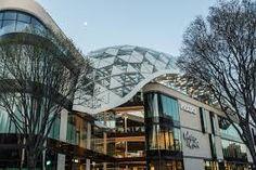 WILMOTTE et Didier ROGEON – RechercheGoogle Luke Hayes, Commercial Architecture, Versailles, Architecture Design, Awards, Louvre, Building, Travel, Image