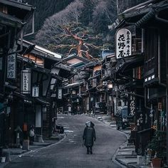 RK Photography Beautiful Scenery in Asia Japan Scenery Aesthetic Japan, City Aesthetic, Japanese Aesthetic, Travel Aesthetic, Chalet House, Bg Design, Japon Tokyo, Japan Street, Japanese Landscape