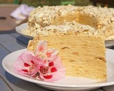 6e7d48daed3791fe75f2f0251bf9070c Muffins, Napoleon, Vanilla Cake, Bakery, Food And Drink, Favorite Recipes, Cheese, Cooking, Desserts