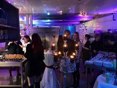 Hotel Eden Roc kitchenparty sandalsandheels Hotel Eden, Hotel Reviews, Group, Holiday, Vacations, Holidays, Vacation