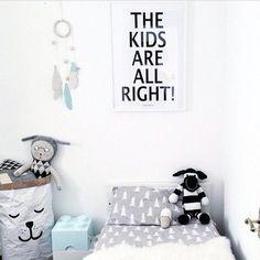 #habitacion #bebe #nordica,Diseño nórdico,scandinavian nursery, ideas, habitacion infantil estilo escandinavo, nordic nursery,Decoración #nórdica #niños,stylish #nursery, Nordische Kinderzimmer, #детская комната в скандинавскок стиле, стиьная детская, #скандинаская детская, #тенденции деских комнат, #tellkiddo, #luckyboysunday
