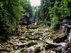 Bavaria, Blaichach