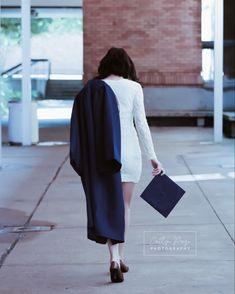 Graduation, Normcore, Photography, Style, Fashion, Swag, Moda, Photograph, Fashion Styles