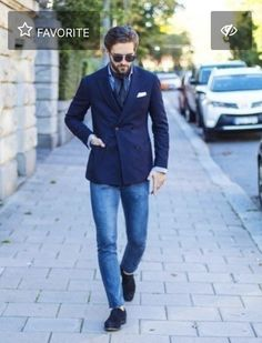 Live In Style, Suede Shoes, Mens Suits, Color Combinations, Suit Jacket, Mens Fashion, Formal, Stylish, Jackets