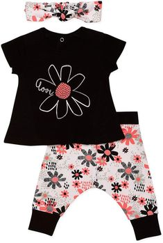 910e487c4 775 Best Baby girl clothes (mainly) images in 2019