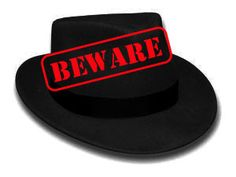 10 important Black hat SEO Techniques to Avoid