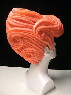 Wigs   Kronier Creations