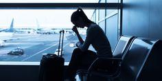Comment éviter les galères en voyage
