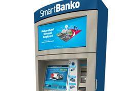 Yerli ATM yakında kullanıcılar ile buluşacak