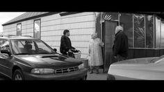 Nebraska Trailer (2013) [HD] - Vìdeo Dailymotion