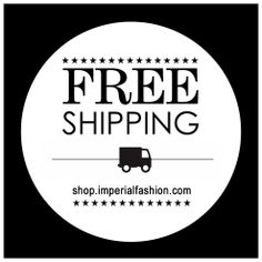 #free #shipping