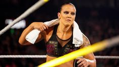 The amazing pictures of Raw, Oct. 4, 2021: photos Shayna Baszler, Wwe Superstars, Cool Pictures, Amazing
