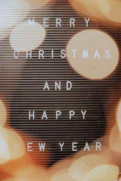 Merry Christmas, Happy Hanukkah and a happy New YEAR from Merry Christm. Merry Christmas, Happy Hanukkah and a happy New YEAR from Merry Christm…