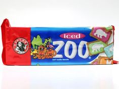 16 local sweets and snacks South Africans living overseas miss the most Old Sweets, Scrapbook Recipe Book, Good Housekeeping, Photo Projects, Yummy Treats, Childhood Memories, Biscuits, Ice, Snacks