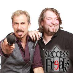 Success Freaks