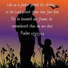 Christian Love, Bible Art, Never Give Up, Psalms, Art Ideas, Father, Lord, Journal, Motivation