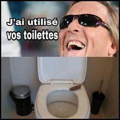 #POSTDROLE Image Gag, French Meme, Videos Fun, Orlando Magic, Lol, Funny Pictures, Geek Stuff, Jokes, Entertaining