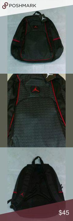 "eef64e7eb6 A Closer Look at the Jordan Melo M10 ""Jordan Brand Classic ..."