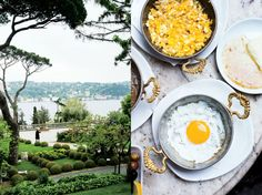 Where to Find the Best Breakfast, Street Kebabs, and Beans (Yes, Beans) in Istanbul photo