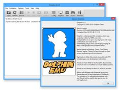 Dolphin Emulator 4.0.2.png