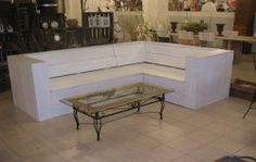 Dining Bench, Corner Desk, The Originals, Furniture, Home Decor, Corner Table, Dining Room Bench, Decoration Home, Room Decor