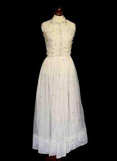 1edd2ec09bc4f1 427 Best Alexandra King Vintage Dresses images in 2019