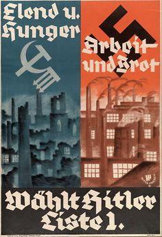 Hitlers Helfer Liste