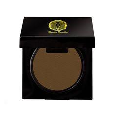 Translucent Powder TP-N10 Circular Motion, Calcium Carbonate, Translucent Powder, Makeup Application, Iron Oxide, Makeup Yourself, Im Not Perfect, Face Makeup, How To Apply