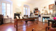 Zia Antonia - Shopping Corse - Via-selection.com