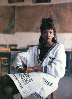 Naomi Campbell #NaomiCampbell #photography #beauty #style #fashion