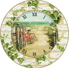 циферблаты – 965 фотографий | ВКонтакте Easy Home Decor, Diy Room Decor, Clock Printable, Clock Template, Foto Frame, Paisley Art, Face Images, Clock Art, Scroll Saw Patterns