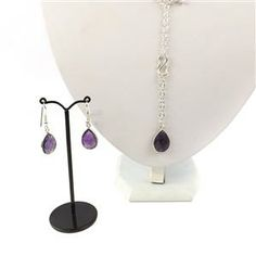 Buy Jewellery Making Supplies As Featured on JewelleryMaker TV