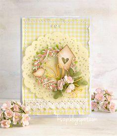 Klaudia/Kszp: Wielkanoc