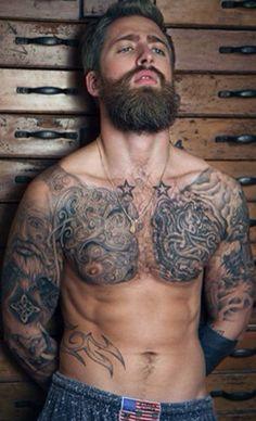 #tatouage R