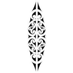 c … - Maori Tattoos Maori Tattoos, Maori Tattoo Frau, Tribal Chest Tattoos, Maori Tattoo Meanings, Ta Moko Tattoo, Hawaiianisches Tattoo, Polynesian Tattoos Women, Marquesan Tattoos, Tattoo Motive
