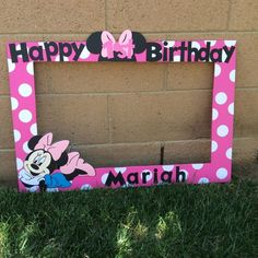Image result for minnie mouse birthday party ideas