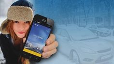 Tired of getting into that freezing cold car yet?  Hate locking your keys in your car? Want to know where the car is when your teenage driver is using it? Viper Smart Start with GPS can solve all of these problems for you very conveniently. Contact us today for a remote car starter installed by our trained technicians. #valleyforge #installationexperts #picoftheday #caraudio #kingofprussia #dailypost #soccermom #remotecarstarter #jeep #toyota #luxurycar #cadillac