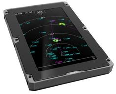Control/Display Unit Market - Industry Analysis, Size, Share, Growth, Trends, and Forecast 2016-2021 provides detailed market and segment level data on the Global and Chinese consumption of Control/Display Unit. The report provides historic, forecast and growth patterns by company, country and type/application from 2016 to 2021.