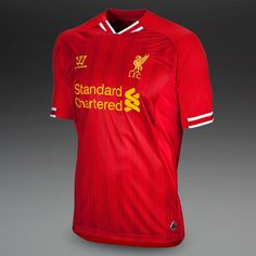 The World's Largest Online Football Store for Football Boots, Football Shirts & Kits, Football Equipment, Goalkeeper Gloves, Base Layer & more. Soccer Gear, Soccer Shop, Soccer Kits, Football Kits, Soccer Jerseys, Premier League, Liverpool Fc Home, Warrior Sports, Football Equipment