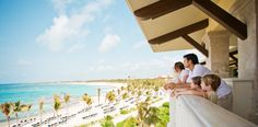 This Site Is Your Definitive Guide To Barcelo Maya Grand