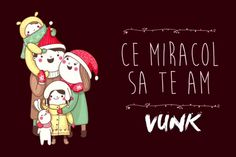 Vunk – Ce miracol sa te am (piesa noua si versuri) | Radio HiT Mix Romania Online