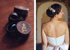 Wedding Rings Wedding Rings, Wedding, Fotografia, Engagement Rings, Wedding Ring, Wedding Band Rings, Men Wedding Rings